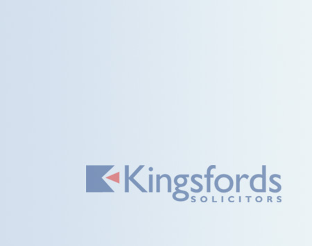 Kingsfords Solicitors